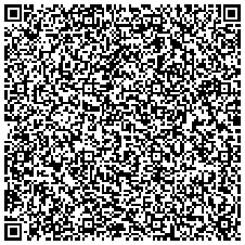hamburger curry qr