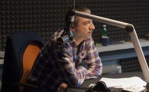 Paweł - radiowiec :)