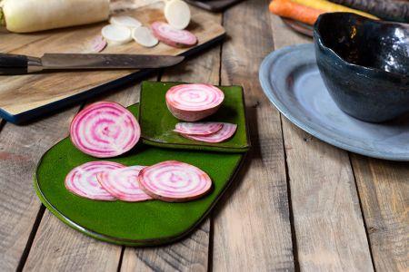 PatPottery – idealna ceramika do dań