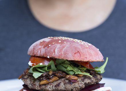 warsztaty_burgerdream