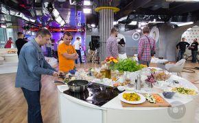 Kipi kasza na żywo w programie Dzień Dobry TVN