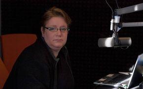 Ulla Pałka