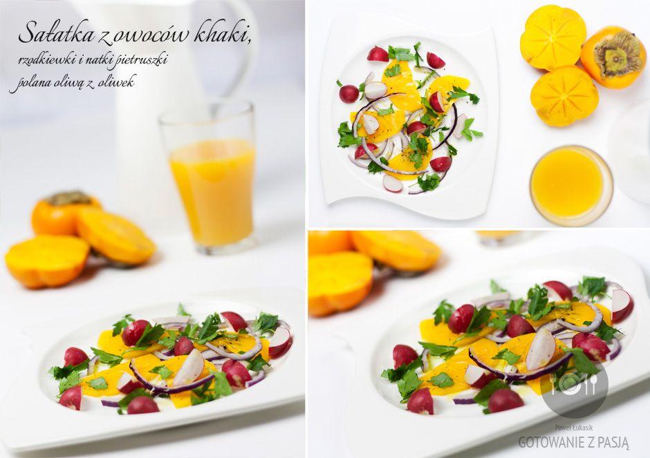 salatka pom mix